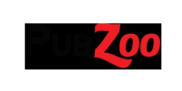 PubZoo Black