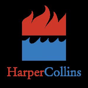 HarperCollins-300x300