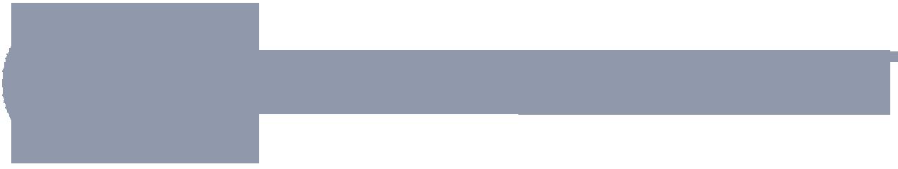 Writers-Digest-copy