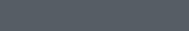 footer-ap-logo