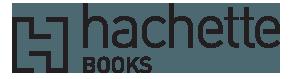 hachette_books