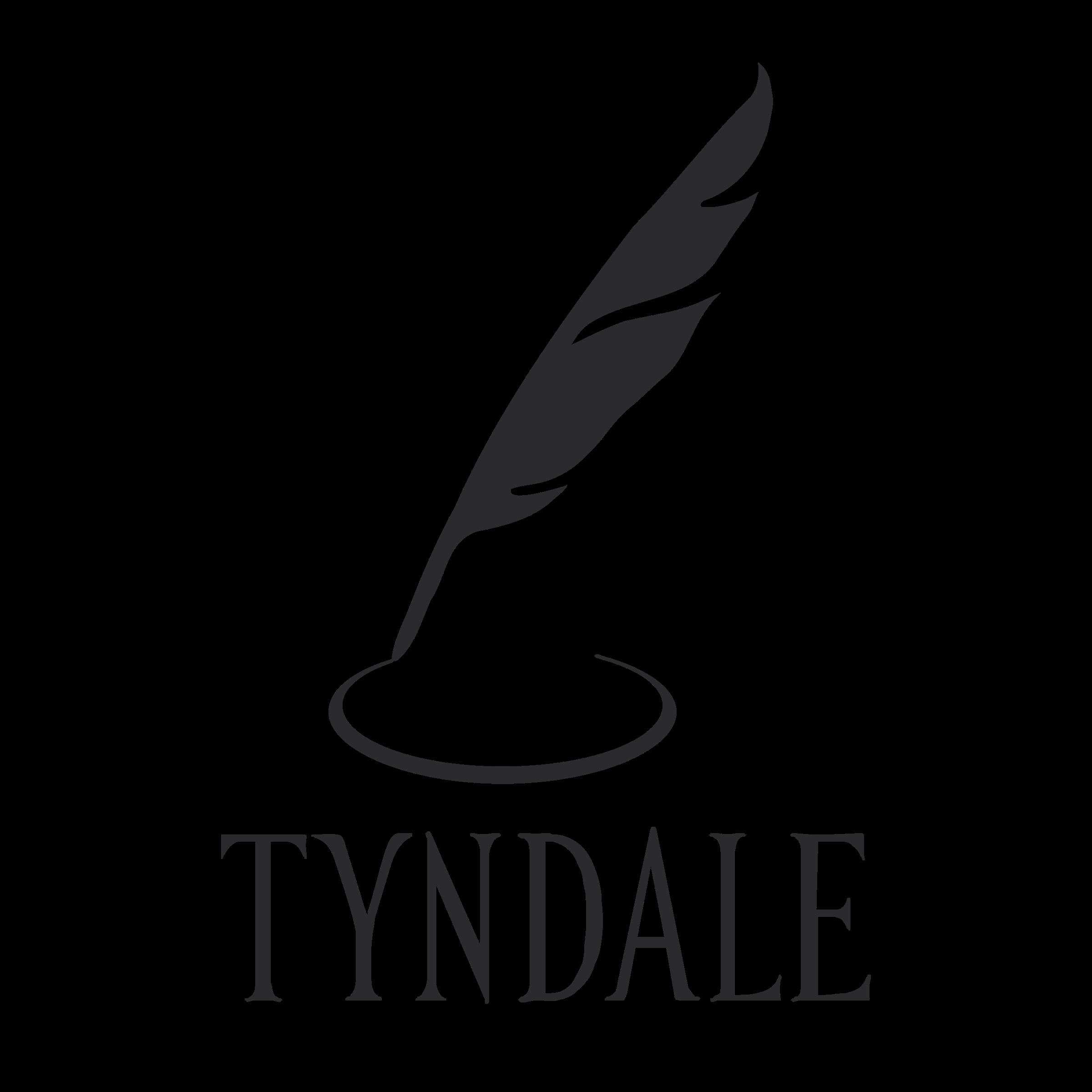 tyndale-logo-png-transparent