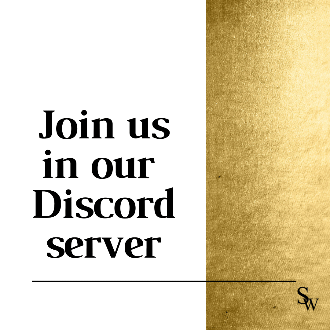 Join us in our Discord server